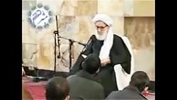 مهربانی با پدر.مجتهدی.زیباترین کلیپ های مذهبی دانلود به شرط صلوات بر محمد و آل م