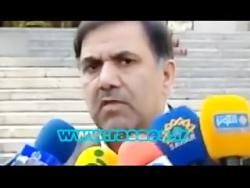 سیر نظرات عباس آخوندی درباره مسکن مهر