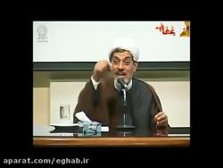 بدتر از گناه حجت الاسلام رفیعی.زیباترین کلیپ های مذهبی دانلود به شرط صلوات بر مح
