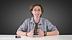 بررسی ویدیویی گوشی هواوی میت ۲۰ پرو