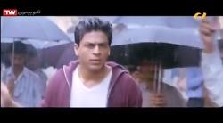 فیلم سینمایی هندی - گاهی خوشی، گاهی غم