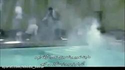 15-مستند ظهور-قسمت15-هالیوود و عرض موعود