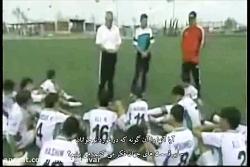 16-مستند ظهور-قسمت16-رسانه و اسلام