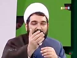 اسلام دین غم است یا شادی؟