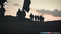 مداحی حاج میثم مطیعی شهادت امام رضا (ع) ماه صفر 1397