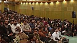 جواب دندان شکن حسن عباسی به اقتصادانان و دولت!
