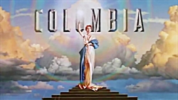 تریلر فیلم نوستالژیک (Dolores Claiborne (1995