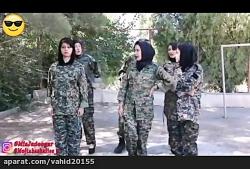 مجموعه کلیپ های خنده دار و جالب طنز ایرانی