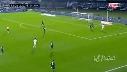 Celta Vigo vs Real Madrid 2-4 All Goals