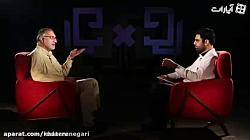 روایت علیرضا زاکانی از نقش مصطفی تاجزاده در ماجرای 18تیر