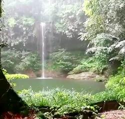 صدای زیبای طبیعت