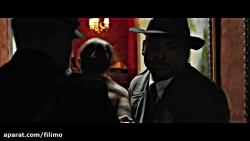 آنونس فیلم سینمایی « پاپیون»