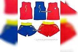 118work.ir: گروه ورزشی پانیذ
