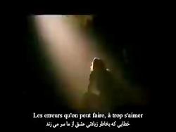 ❤عاشقانه ترین آهنگ دنیا – کنسرت غمگین و عاشقانه فابیا لارن (عشق واقعی)❤