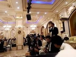 موسیقی سنتی شاد عروسی م...