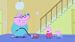 Peppa Pig - Peppa's House