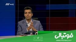 گفتگو با محمد انصاری (ن...