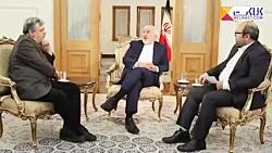 ظریف: در کشور پولشویی وجود دارد؛ همه مخالفان FATF صادق نیستند