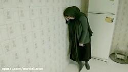 آنونس فیلم ایرانی بیست ...