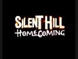 Silent Hill: Homecoming - Alex Theme