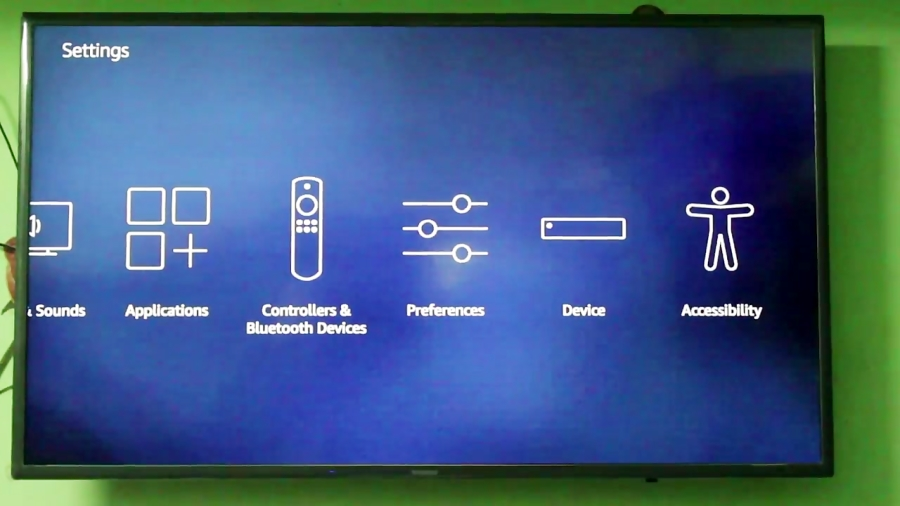 How To Screen Cast/Screen Mirroring Jio Tv App On Your Smart