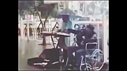 حاشیه های اینستاگرم ایران قسمت اول