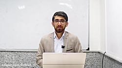 آموزش CSS جلسه 8 | صفات مت...