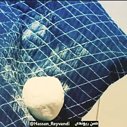شکنجه دهه شصتی ها در حم...