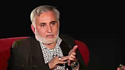 تناقض های بی جواب اصلاح طلبان درباره تقلب در انتخابات ۸۸