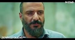 جدیدترین موزیک ویدیوی رضا یزدانی - سوفی و دیوانه
