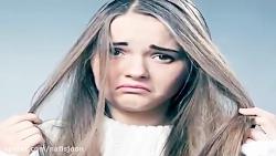 ۸دلیل چرب شدن مو در این برنامه به معرفی و بررسی دلایل چرب شدن موها میپردازیم
