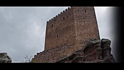 Tower of Joy - Jedi Battle (Game of Throne...