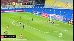 فوتبال 120 - خارج از دید؛ ...