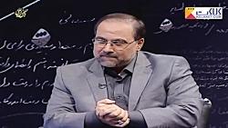 انتقاد دبیر شورای عالی ...