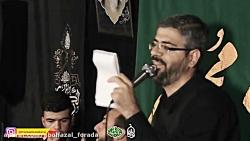 کربلایی محمد شعبانپور/ ...
