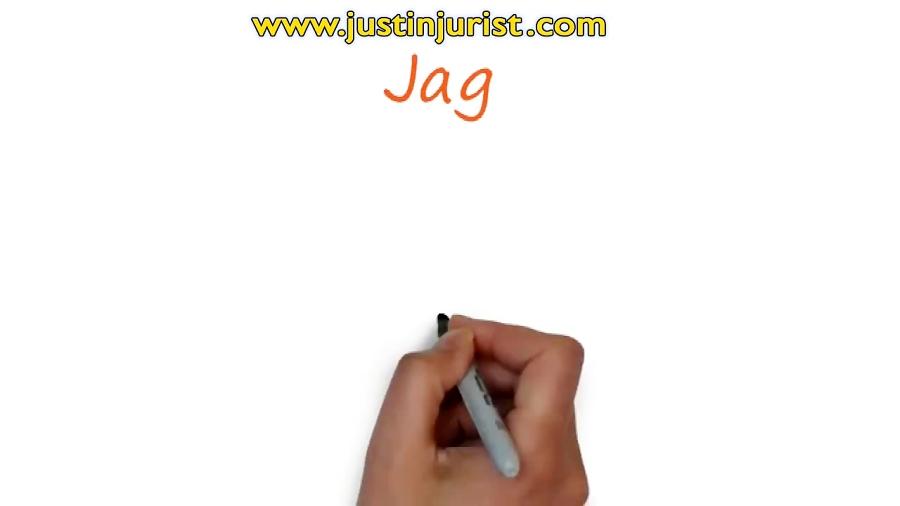آموزش زبان سوئدی ( ضمایرفاعلی )