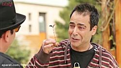 جوونای ایرانی سرخوش - س...