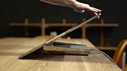 Surface Studio 2 Complete Walkthrough: Fin...