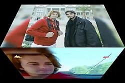 فیلم مذهبی مسافران دلب...