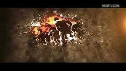 موزیک ویدئو «زنگ هنر»