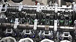 فناوری ویتک هوندا - Honda V...