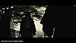 فیلم سینمایی دنیای حیو...