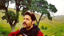 Hamid Hiraad - تیزر آهنگ جدید ...