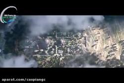 تریلر بازی World Of Warcraft