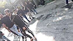 محرم سنقر ۹۷