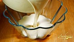 Cream Cheese Jello Recipe