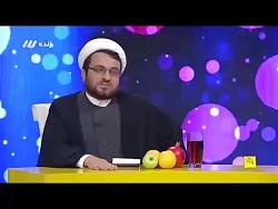اسماعیل آذری نژاد فعال ...