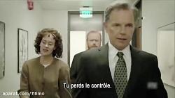آنونس فیلم داستان جنایی آمریکایی