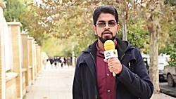 نظر شهروندان در خصوص طر...