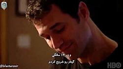 مصاحبه رامین جوادی خالق موسیقی متن گیم آف ترونز